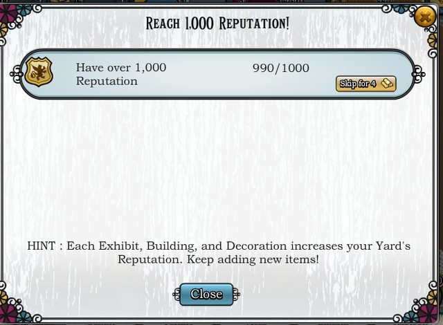 File:Quest Reach 1000 reputation-Tasks.png