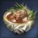 Invigorating Mamosu Stew