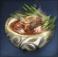 Invigorating Mamosu Stew.png