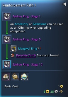 File:Zakhanring cost.png