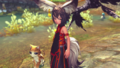 BnS 2015-06 E3 B-Roll 15.png