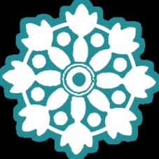 File:Cerulean order logo.png