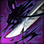 Shadow Slash.png