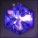 Flawless Sparkling Hongmoon Hexagonal Aquamarine