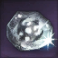 Void Fragment.png