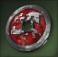 Misty Woods Crimson Legion Insignia.png