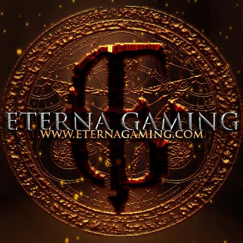 File:SEO-Logo.png