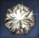 Flawless Brilliant Hongmoon Heptagonal Diamond