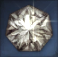 Flawless Brilliant Hongmoon Heptagonal Diamond.png
