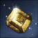 Silverfrost Premium Transformation Stone