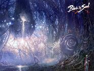 Blade and Soul Art (10)