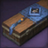 Class Specific Weapon Chest