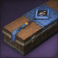Class Specific Weapon Chest.png