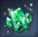 Soulstone Crystal