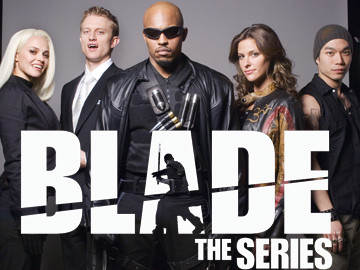 File:Blade Series.jpg
