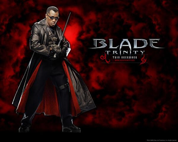 File:Blade (3).jpg