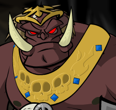 File:Orc Boss.png