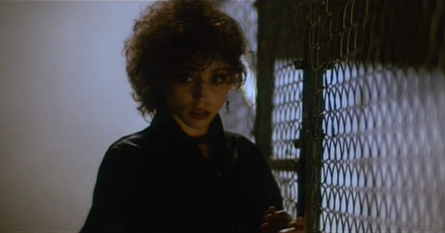 File:Mary Replicant -5.png