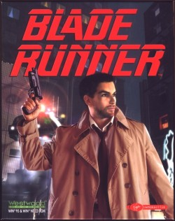 File:250px-BladeRunner PC Game (Front Cover).jpg