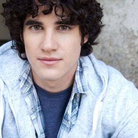 File:Darren+Criss+png.png