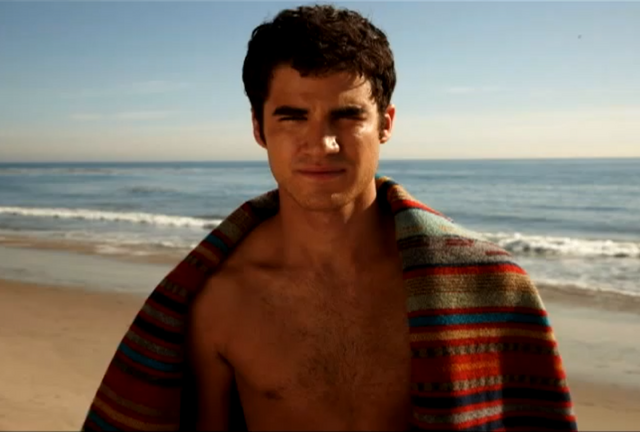 File:DarrenSexy25.png