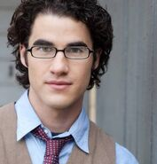 Eye-candy-darren-criss-19
