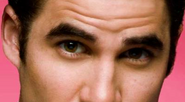 Blaineseyebrows