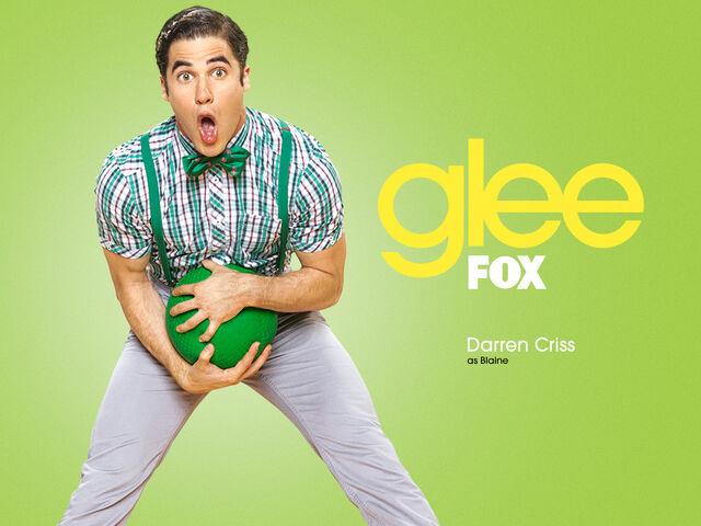 File:Glee blaine 1024x768.jpg
