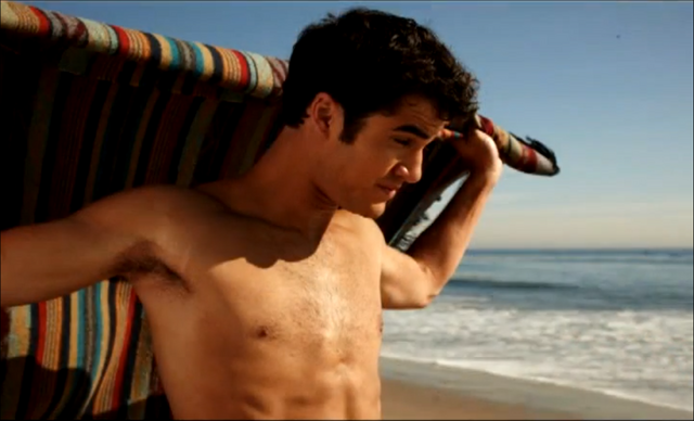 File:DarrenSexy24.png