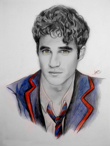 File:Darren criss blaine anderson by karlyilustraciones-d3lcgzk.jpg