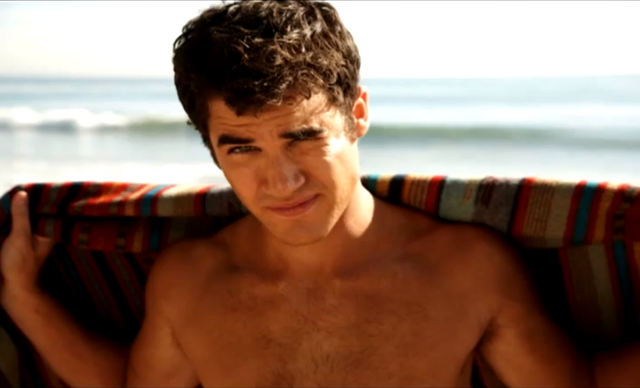 File:DarrenSexy20.png
