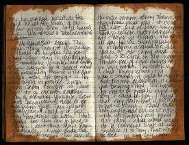 File:Page 18 19.jpg