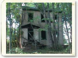 File:Le projet blair maison du rustin parr facade avant.jpg