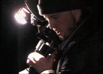 File:Joshua leonard the blair witch project 001.jpg