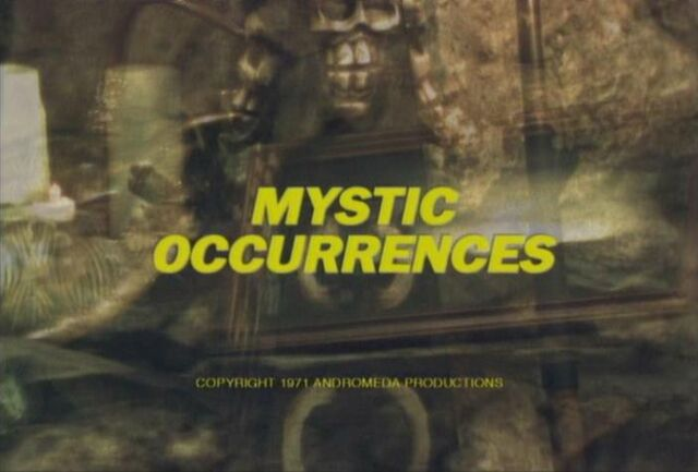 File:Mystic Occurrences.JPG