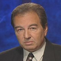 File:Joe Nagy.JPG