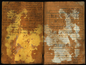 File:Inside Cover & Page 1.png