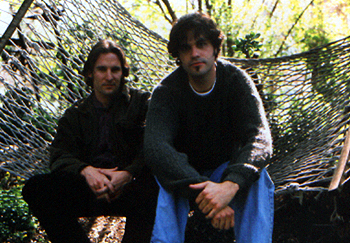 File:Dan myrick eduardo sanchez the blair witch project 001.jpg
