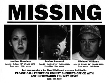 File:Missing poster.png