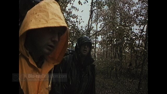 File:BDDefinition-BlairWitch-f-1080.jpg