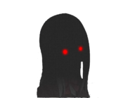 Utsuro Ghost