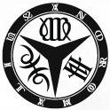 File:Josephsymbol.jpg