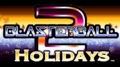 Thumbnail for version as of 20:22, December 9, 2011