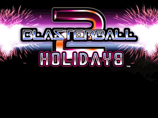 File:Blasterball2HolidaysLogoJuly.PNG