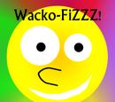 Wacko-Fizzz