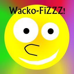 File:Wacko-fizzz.png