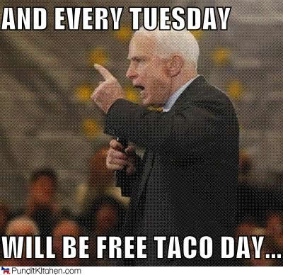 File:Political-pictures-john-mccain-taco-tuesday.jpg
