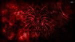 BlazBlue Fan RP User Background