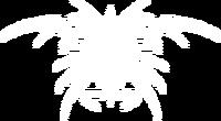 BlazBlue Fan RP Wiki Welcome Emblem