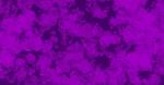 BlazBlue Fan RP Wiki (Infobox Background, Purple)